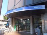 みずほ銀行江戸川橋支店