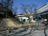 青柳保育園