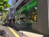 コープ 氷川下店