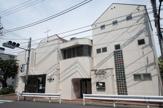 奥沢幼稚園