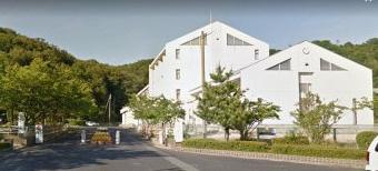 鳥取市立中ノ郷中学校の画像1