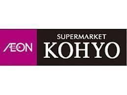 KOHYO(コウヨウ) 肥後橋店の画像1