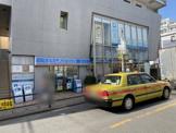 ローソン 奥沢駅前店