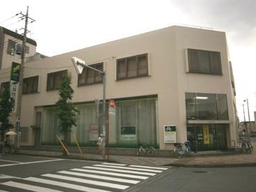 三井住友銀行 坂戸支店の画像1