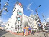 西友川西店