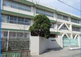 茨木市立中条小学校