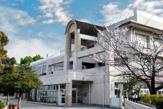 横浜市立さつきが丘小学校
