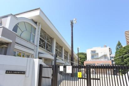 池袋小学校の画像1