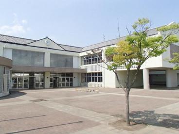 小川町立みどりが丘小学校の画像1