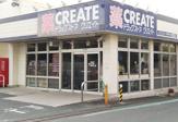 クリエイトSD(エス・ディー) 戸塚平戸店
