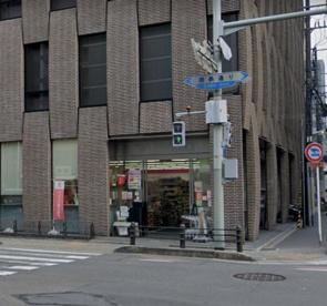 フレスコ四条店の画像1