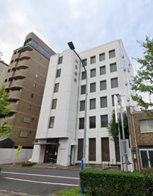山元病院の画像1