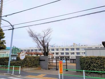 葛飾区立綾南小学校の画像1