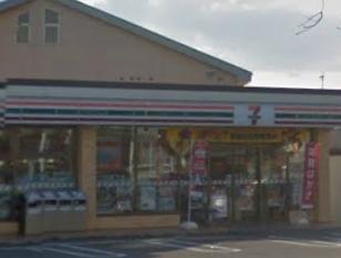 セブンイレブン 厨川駅西口店の画像1
