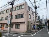 高田馬場病院