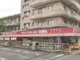 ドラッグストア いわい石神井店