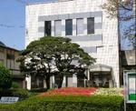 武蔵野市 吉祥寺西コミュニティセンター