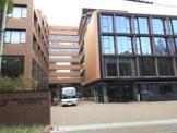 私立大阪国際大学