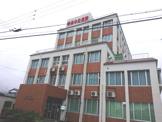 香長中央病院