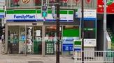 ファミリーマート 横浜長者町九丁目店