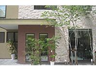 森田内科・循環器内科医院の画像2