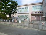 日本文教幼稚園
