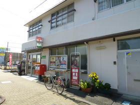 浜松助信郵便局の画像1