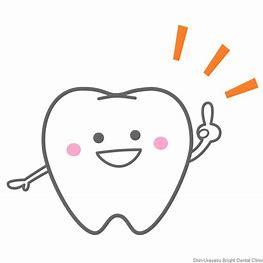 たまなは歯科医院の画像1