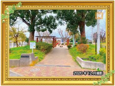西川島公園の画像1