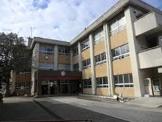 和歌山市立中之島小学校