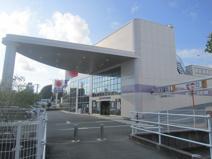 コジマNEW浜松店