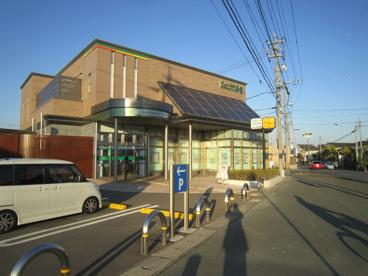 JAとぴあ浜松富塚の画像1