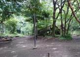目黒区立駒場野公園