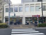 業務スーパー目黒大橋店