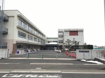 福島市立野田小学校の画像1