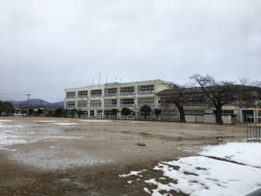 福島市立野田小学校の画像2