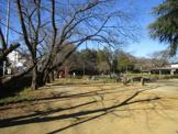 蓮昌寺児童遊園地