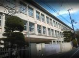 私立京都女子大学附属小学校