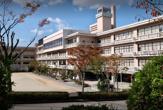 私立京都女子中学校