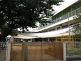 乙木保育園
