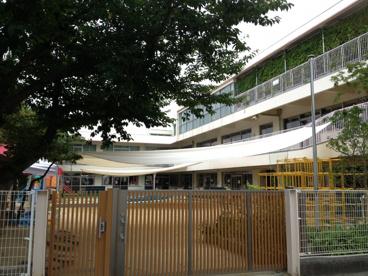 乙木保育園の画像1