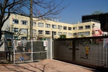 桃花小学校の画像1