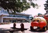 城北幼稚園