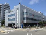 垂水区役所