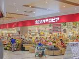 ロピア 石川店