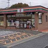 セブン-イレブン 横浜明治学院大学正門前店