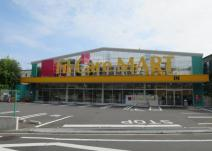 FitCareMART 戸塚町店