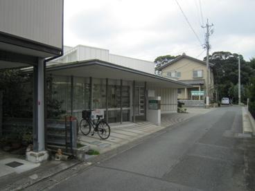 秋元内科医院の画像1