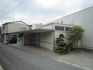 秋元内科医院の画像2
