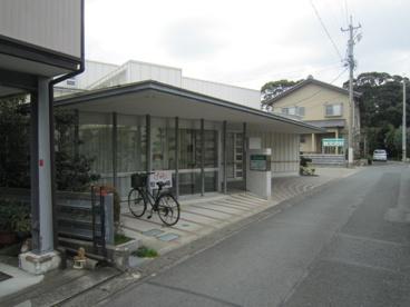秋元内科医院の画像3